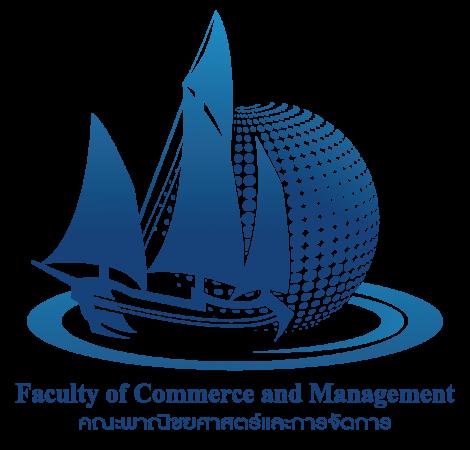 logo คณะ